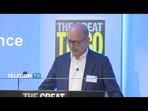 The Great Telco Debate 2016: The customer experience