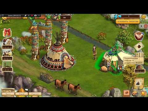 Бесплатные онлайн игры, флеш игры, играй бесплатно онлайн