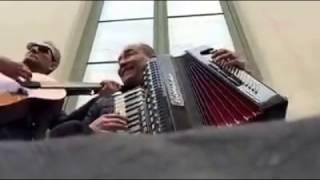 Marius Babanu - Povestea vietii mele Cover