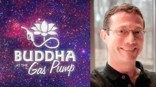 Rob Schwartz - Buddha at the Gas Pump Interview
