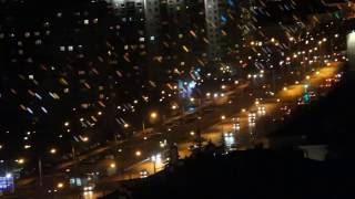 Игра в города #Минск Партизанский просп. #Мінск Партызанскі праспект