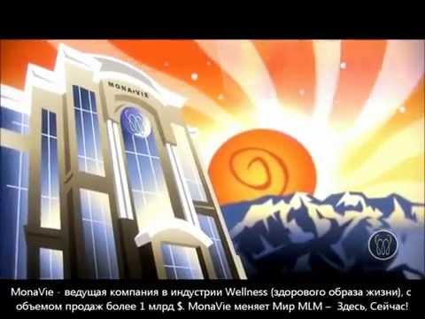 Работа электриком в Москве - 744 вакансии на