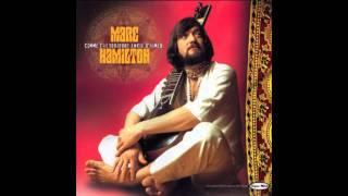 MARC HAMILTON - ROSEMARY