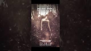 MELINA VANG - 'Thov Ua Tus Mus' Teaser #2