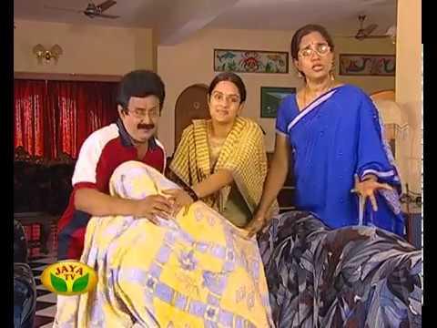 Vidathu Sirippu - Episode 69 On Wednesday,25/01/2017