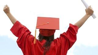 Канада 411: Трудоустройство после получения диплома