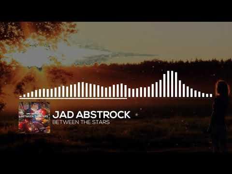 Jad Abstrock - Between The Stars | Funky Music 2019 | #danceproject Music