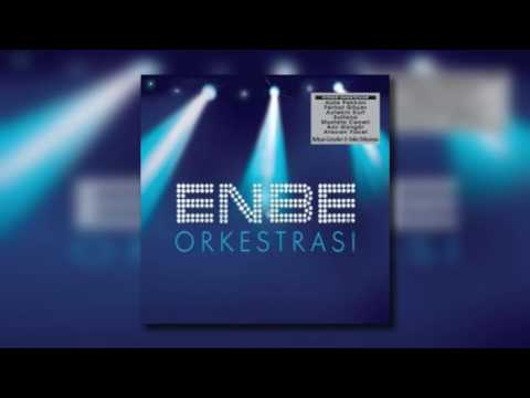 Enbe Orkestrası Feat Aysen Tan - Greatest Love Off All