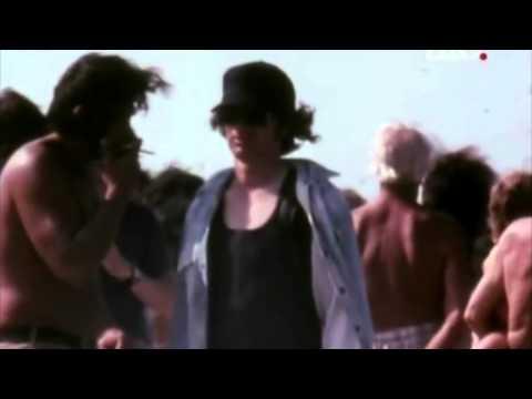 La carcel del fin del mundo, desde adentro (parte1) from YouTube · Duration:  6 minutes 11 seconds