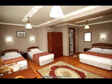 hotel akcinar istanbul turkey youtube rh youtube com