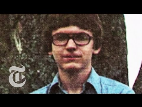 Maine Hermit Faces Jail  and Fame  The New York Times