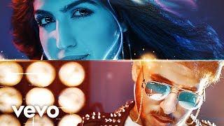 اوزيكس- تيك توك (فيديو كليب حصري) | 2019 | ozx -TikTok (Official Music Video)