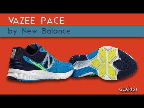 new-balance-vazee-pace-review-|-gearist