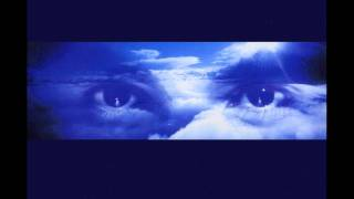 Robert Miles - Children [Original Version]