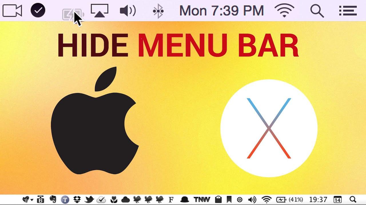search bar pdf not working mac