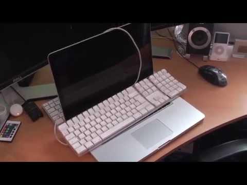 MacBook Pro 15 (Late 2011) Seagate 1TB Hybrid Drive Upgrade | IMNC