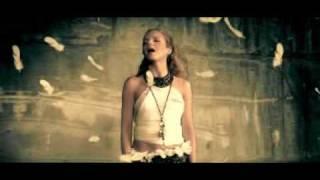 Смотреть клип Юлия Михальчик - Лебедь Белая