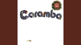 Carhumba