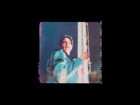 Тима Белорусских - Фотоплёнка (трек)