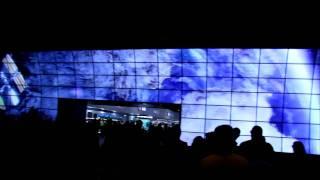 LG exhibition at IFA 2011 (1080p)