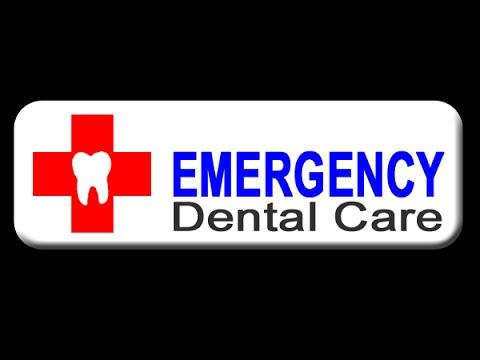 Emergecny Dentist Edmonton Alberta