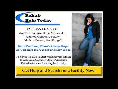 Alcohol Rehab 855-720-5896 Akiachak, AK