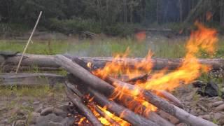 Копия видео Мое слайд-шоу Сахалин Природа Красота(Это видео создано в редакторе слайд-шоу YouTube: http://www.youtube.com/upload., 2014-12-11T15:14:12.000Z)