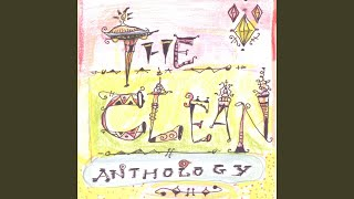 Provided to YouTube by Merge Media Ltd Indigo Blue · The Clean Anth...
