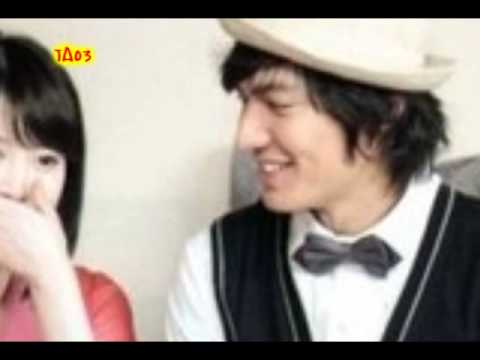 koo hye sun and lee min ho dating in real life