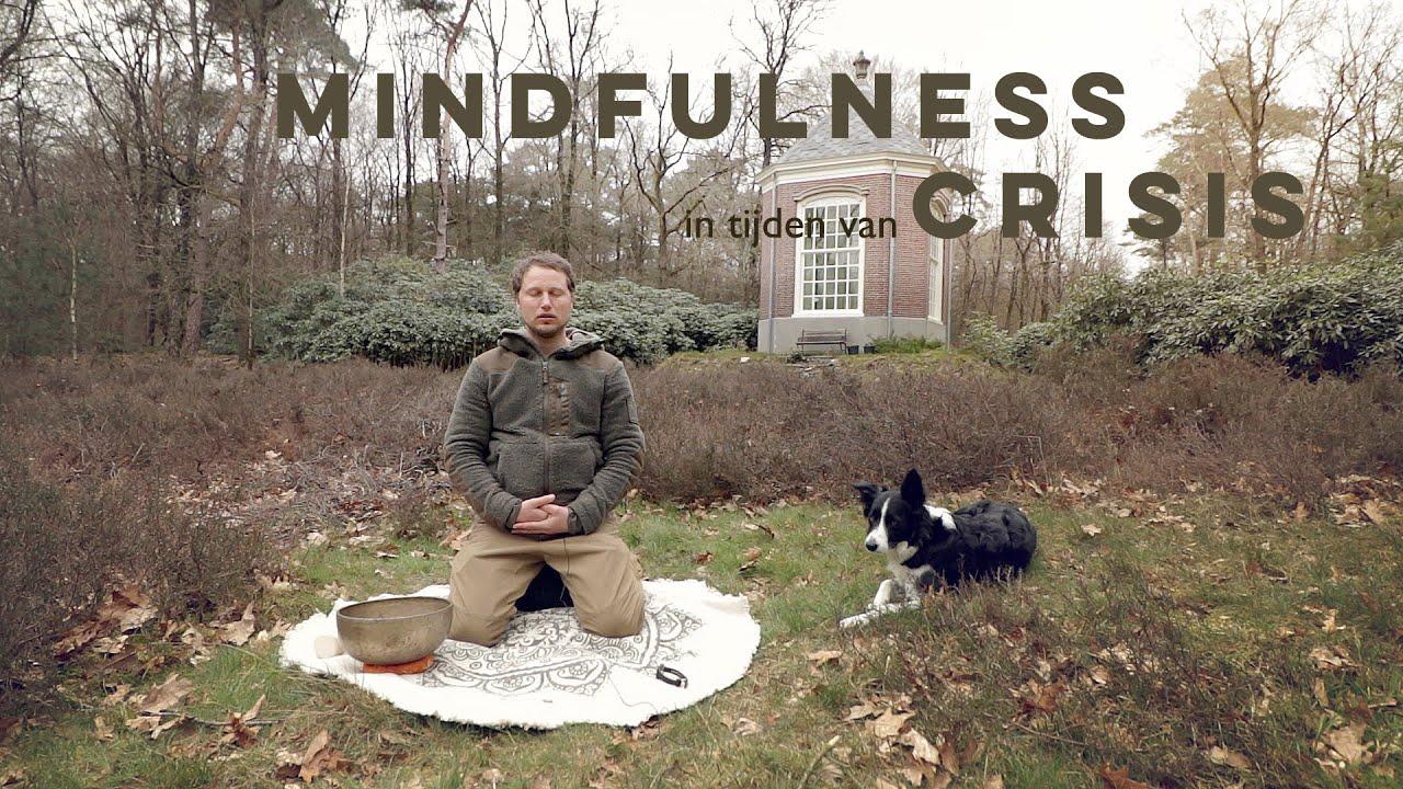 Kennis maken met Mindfulness