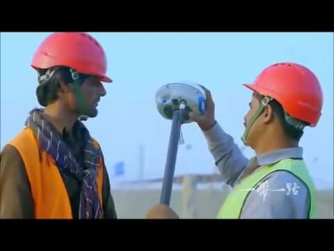 China Pakistan Economic Corridor CPEC Documentary National Geographic