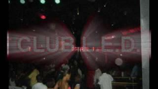sexy sat club led