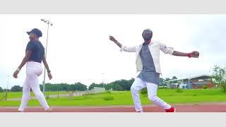 AFUNIKA   Amina Kadala   | Zambian Music 2017 Latest | www ZambianMusic net | DJ Erycom