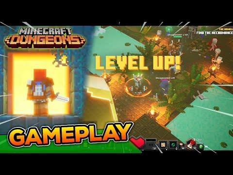 wihh-keren!!!-ternyata-seperti-ini-gameplay-minecraft-dungeon-nanti!