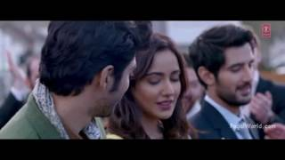upload file 367 382 7491 PagalWorld   Bollywood Mp4 Video Songs 2016 Tum Bin 2 2016 Mp4 Video Songs
