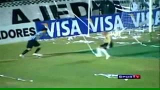 top 10 dos gols mais perdidos do mundo 2011 2012 hd pzk