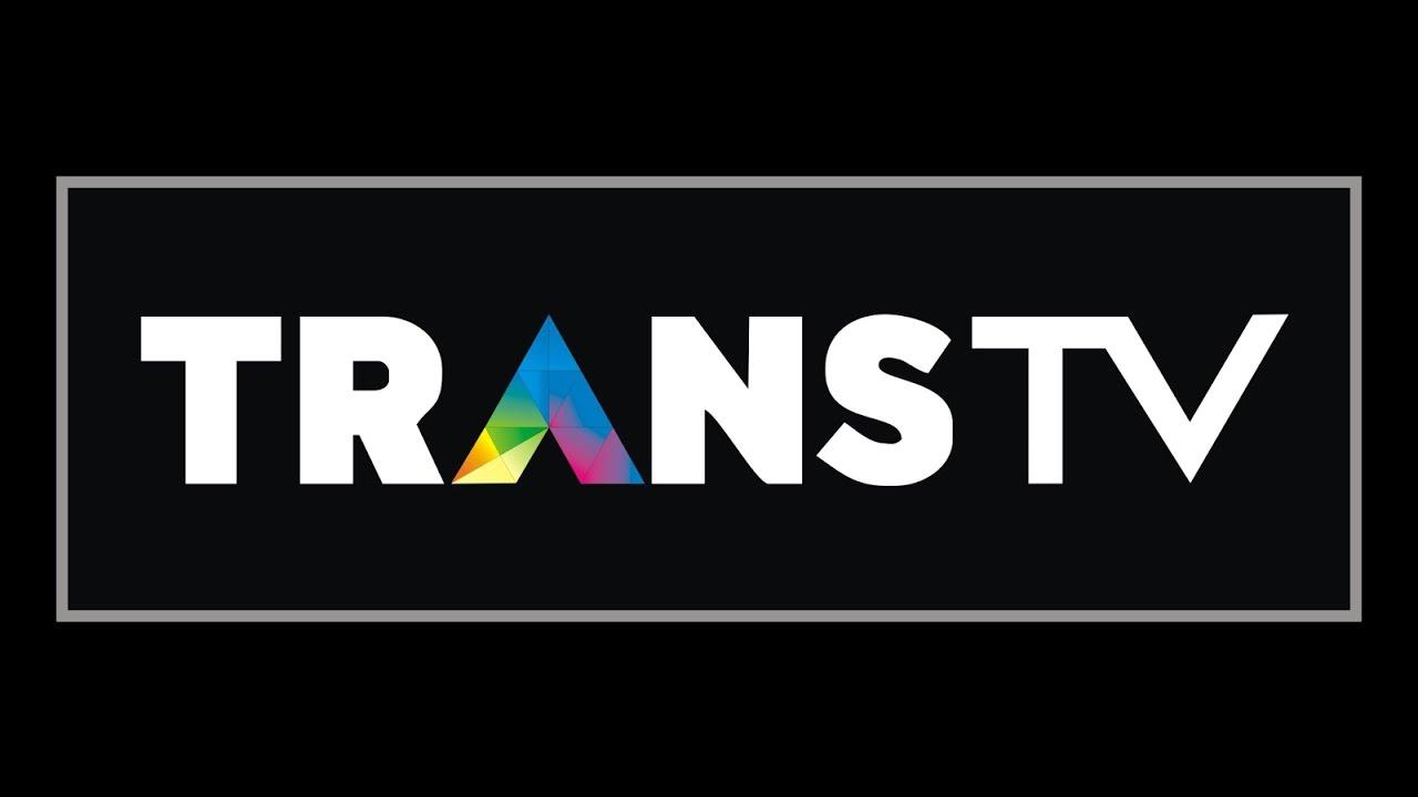 Transtv Live Streaming Youtube