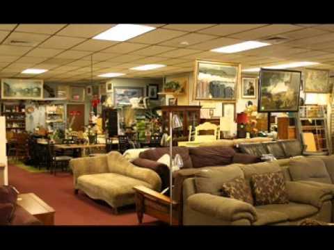 Attirant Used Furniture South Bend (574) 386.4422