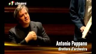 Giacomo Puccini sesta parte