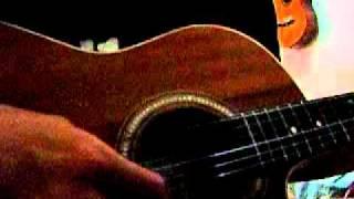 Ari Lasso - Cintailah Aku Sepenuh Hati ( Gaz Cover )