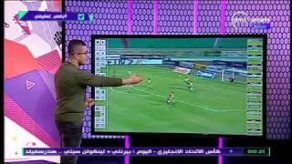 الكوره مع عفيفي - مع أحمد عفيفي - حلقة الجمعة 17-2-2017 - Kora M3 3afifi