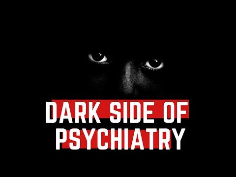 dark-side-of-psychiatry