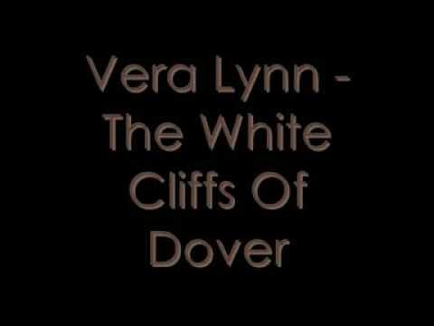 Vera Lynn - The White Cliffs Of Dover