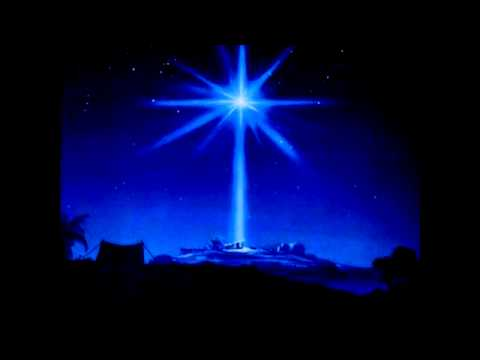 Christina Grimmie - Oh Holy Night
