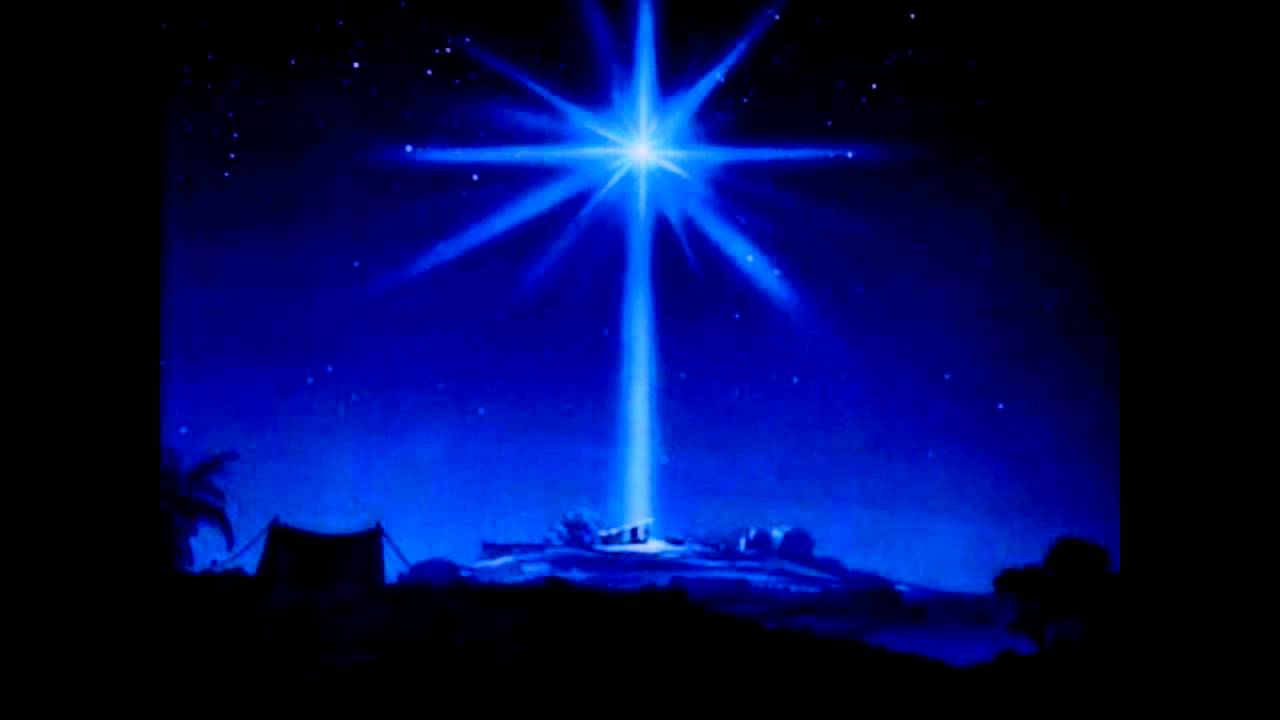 Christina Grimmie - Oh Holy Night - YouTube