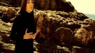 Denise Saad   Bab l aber maftou7