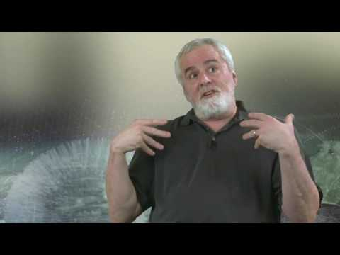 Are there Several Subjective Selves or Just One? Stan Klein Interview