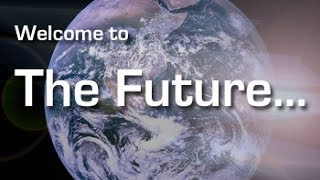 Future Technology that Will Change the World - Mind Blowing Documentary 2014