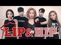 Images [ Performance ver. ] HyunA(현아) - Lip & Hip Dance Cover.