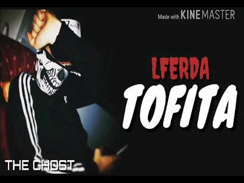 music lferda